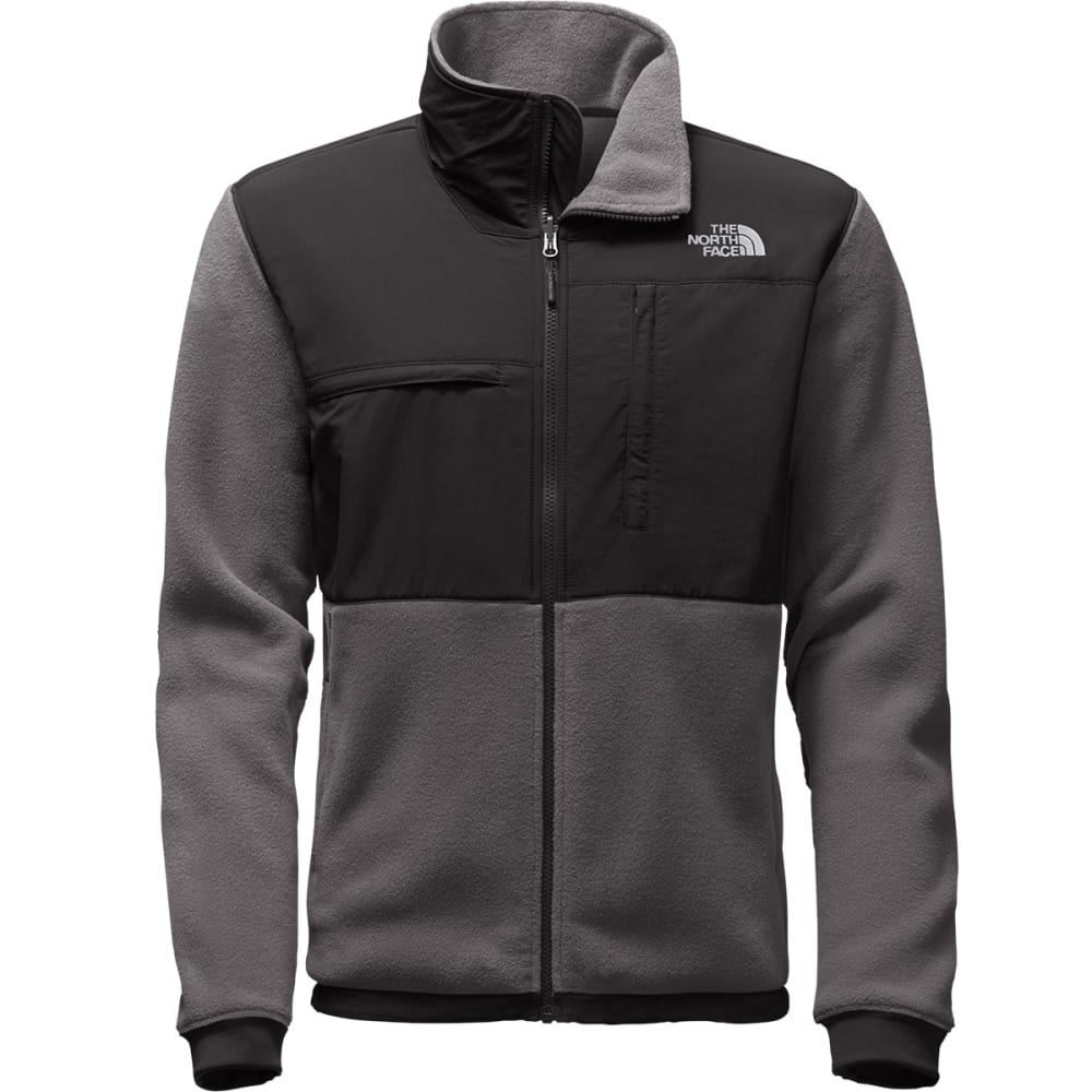 THE NORTH FACE Men s Denali 2 Jacket - Eastern Mountain Sports 5d981a5958a1