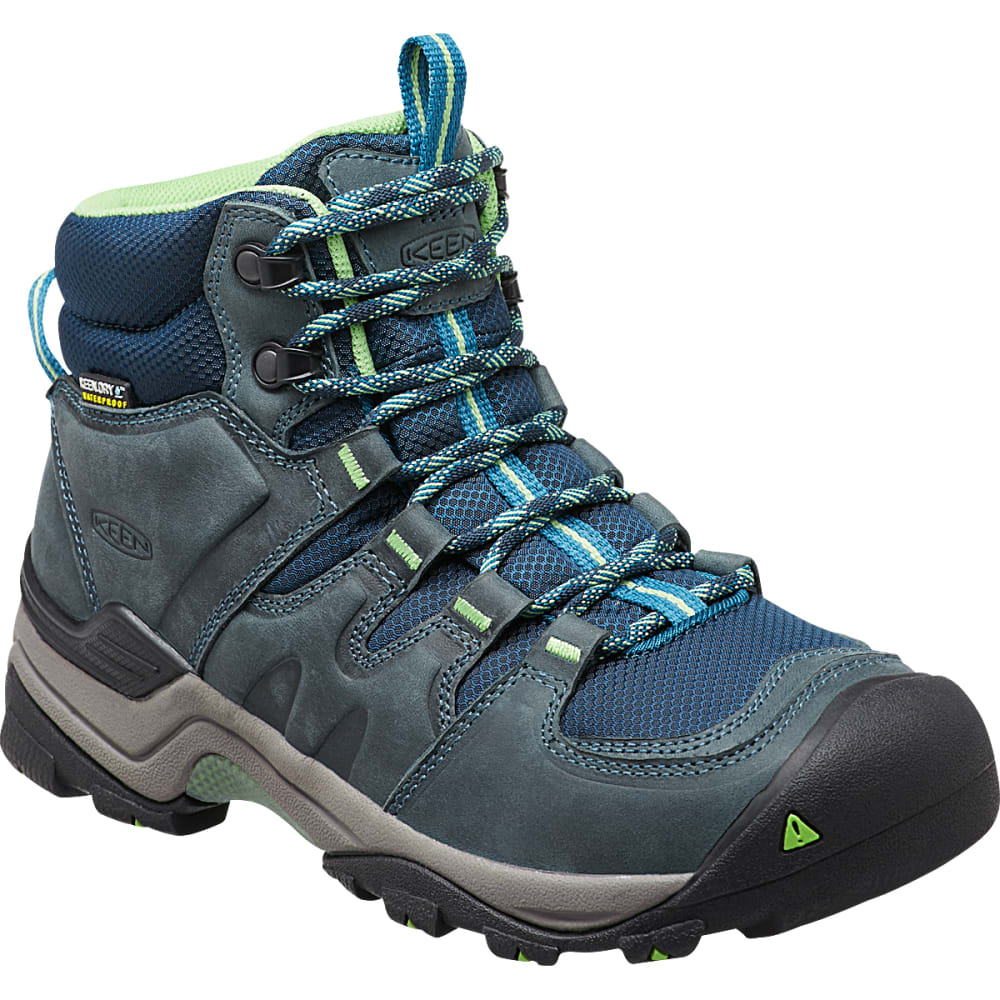 Women's Hiking Boots | Eastern Mountain Sports