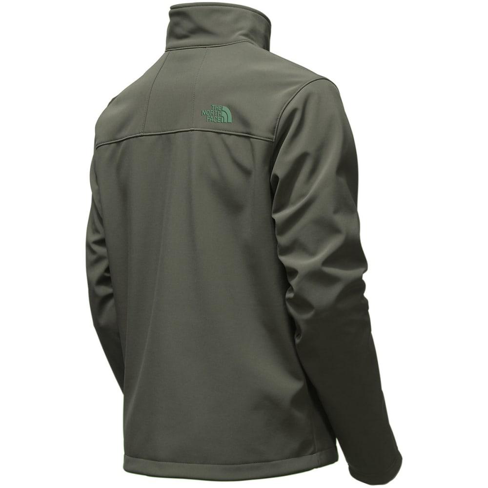 3454b73b6 THE NORTH FACE Men's Apex Bionic 2 Jacket
