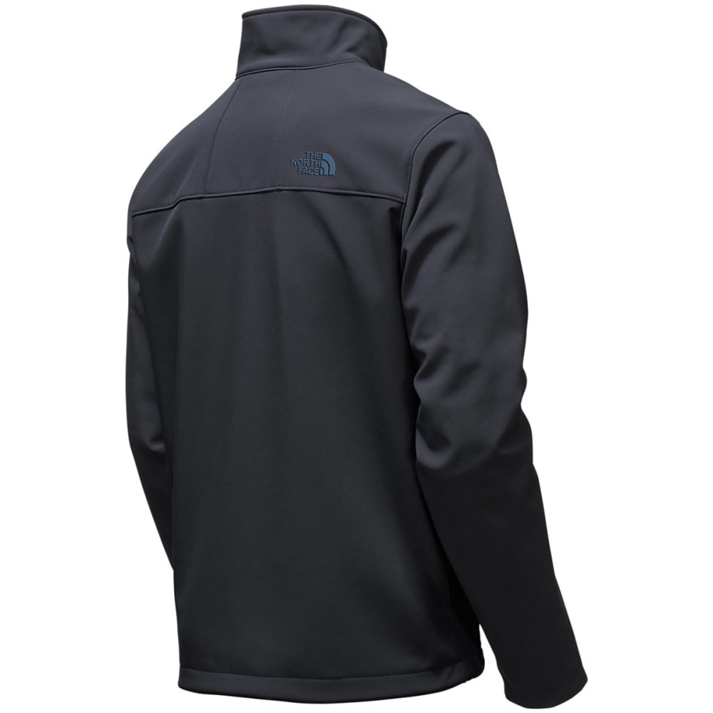 THE NORTH FACE Men's Apex Bionic 2 Jacket - U6R-URBAN NAVY