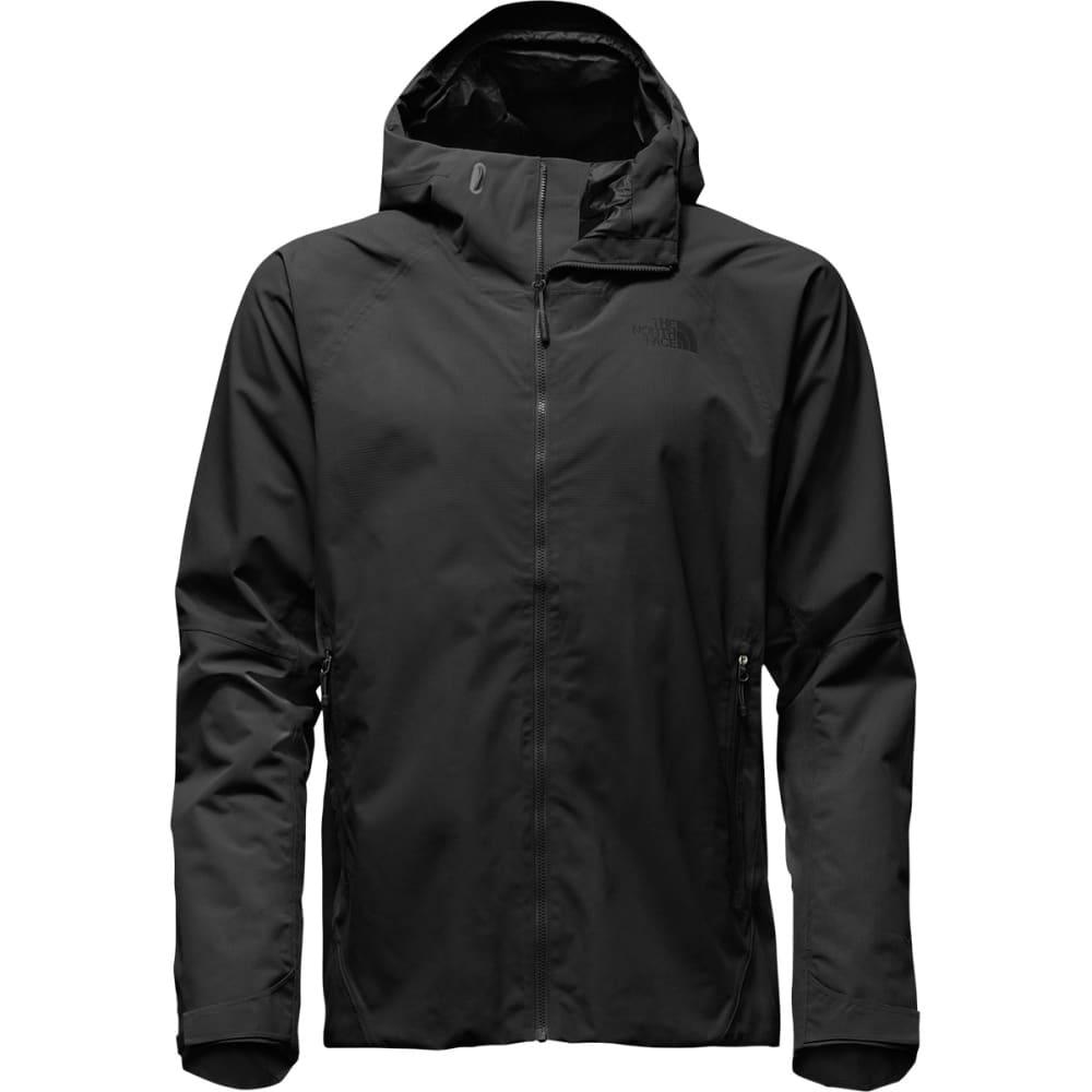 Men's Rain Jackets | EMS