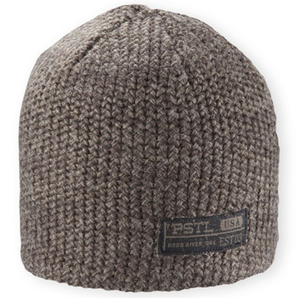 PISTIL Men's Franco Beanie - BRACKEN