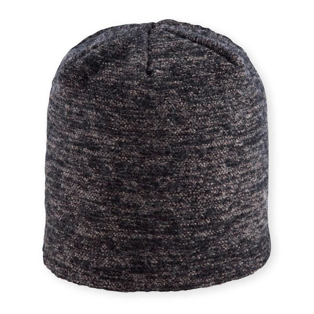 PISTIL Men's Otto Beanie - BROWN-BRW