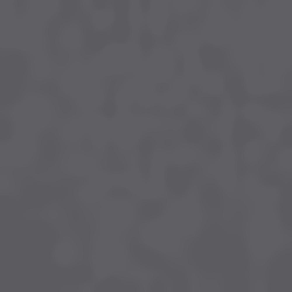 DYZ-TNF DARK GRY HTR