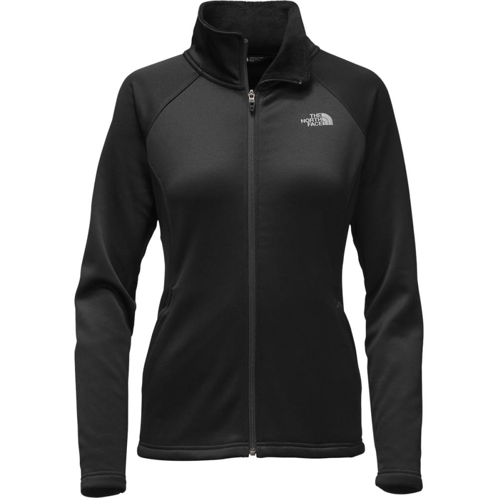 Women's Running Jackets | EMS