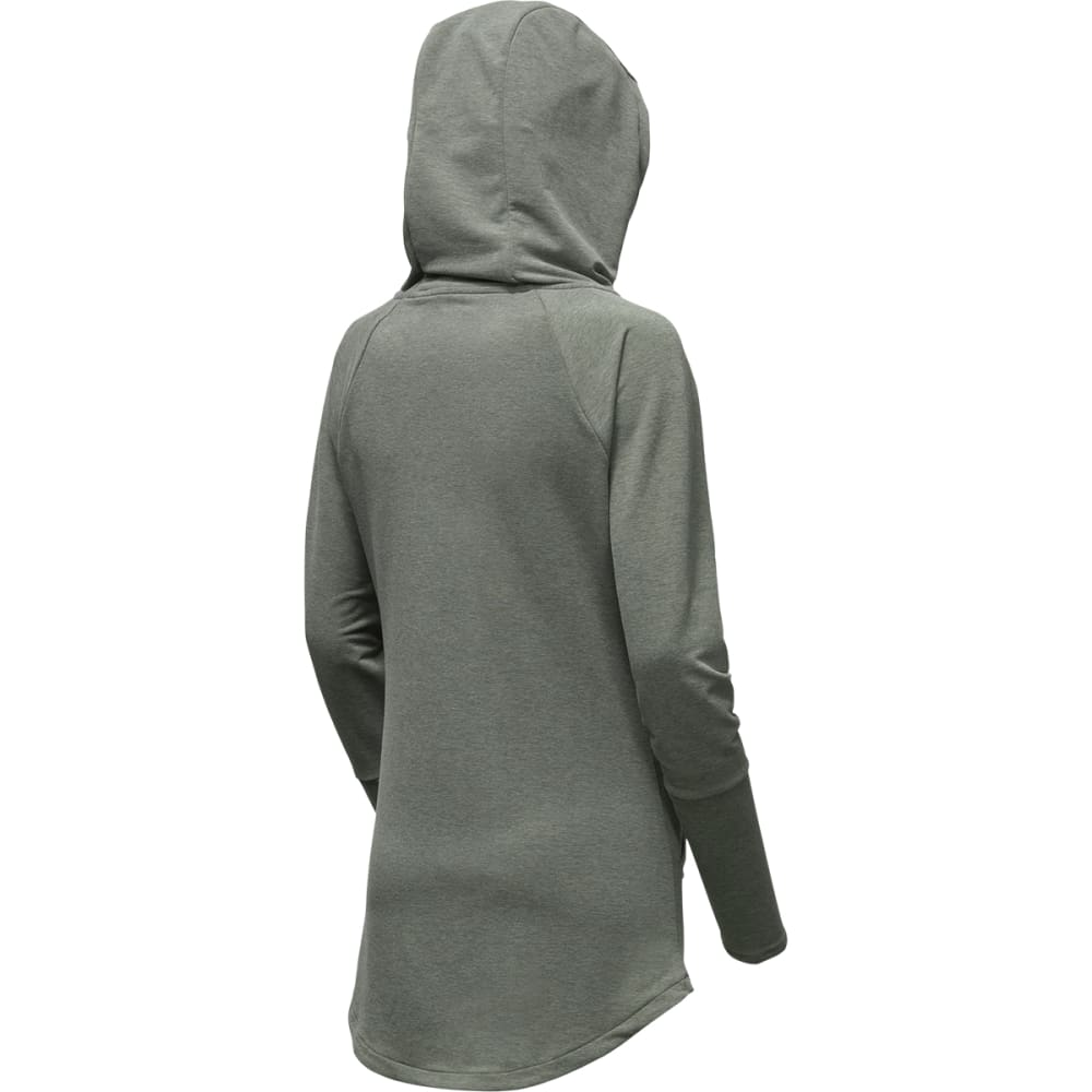 00877b567 THE NORTH FACE Women's Wrap-Ture Full-Zip Jacket