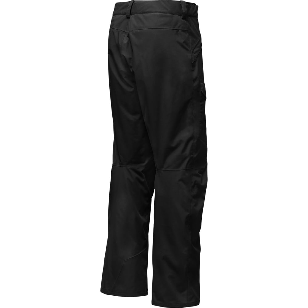 THE NORTH FACE Men's Freedom Pants - JK3-TNF BLACK
