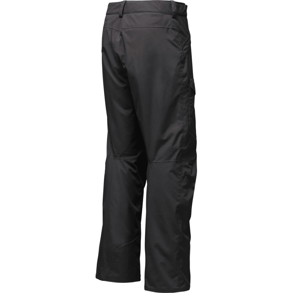 THE NORTH FACE Men's Freedom Pants - OC5-ASPHALT GREY