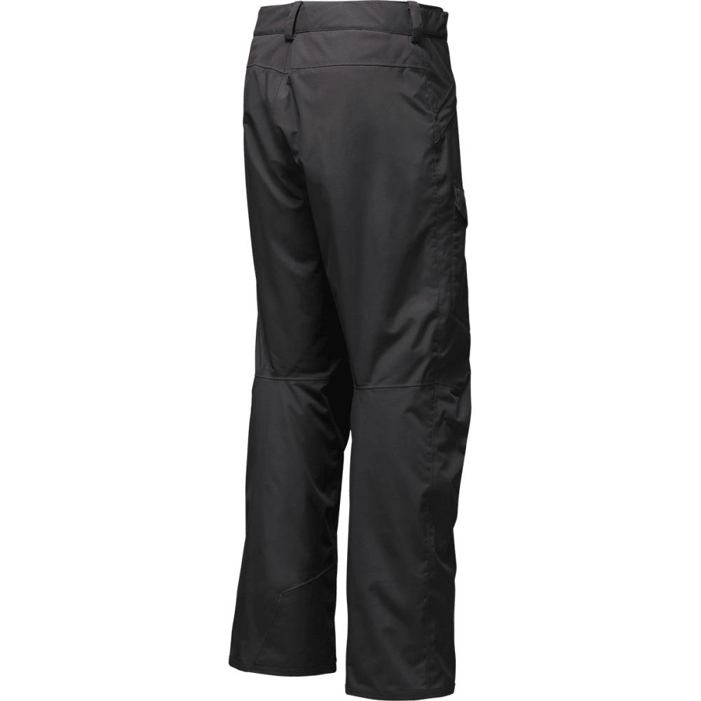 THE NORTH FACE Men's Freedom Pants - OC5-ASPHALT GREY
