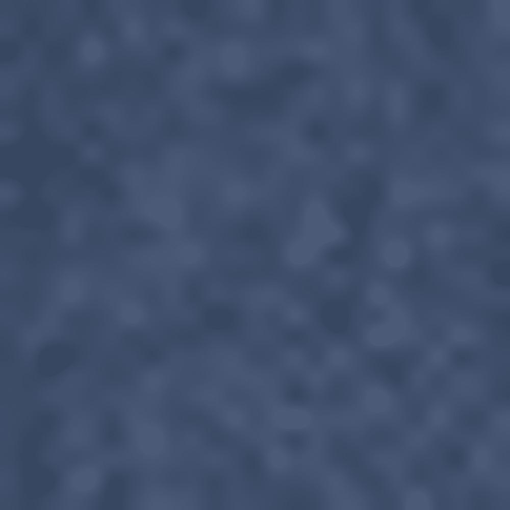 2836-DK INDIGO HEATH