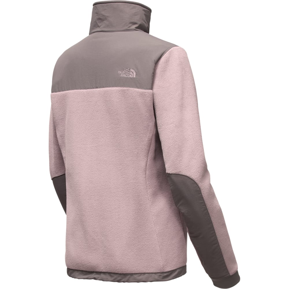 6cd7f66b6bfe THE NORTH FACE Women s Denali 2 Jacket - Eastern Mountain Sports