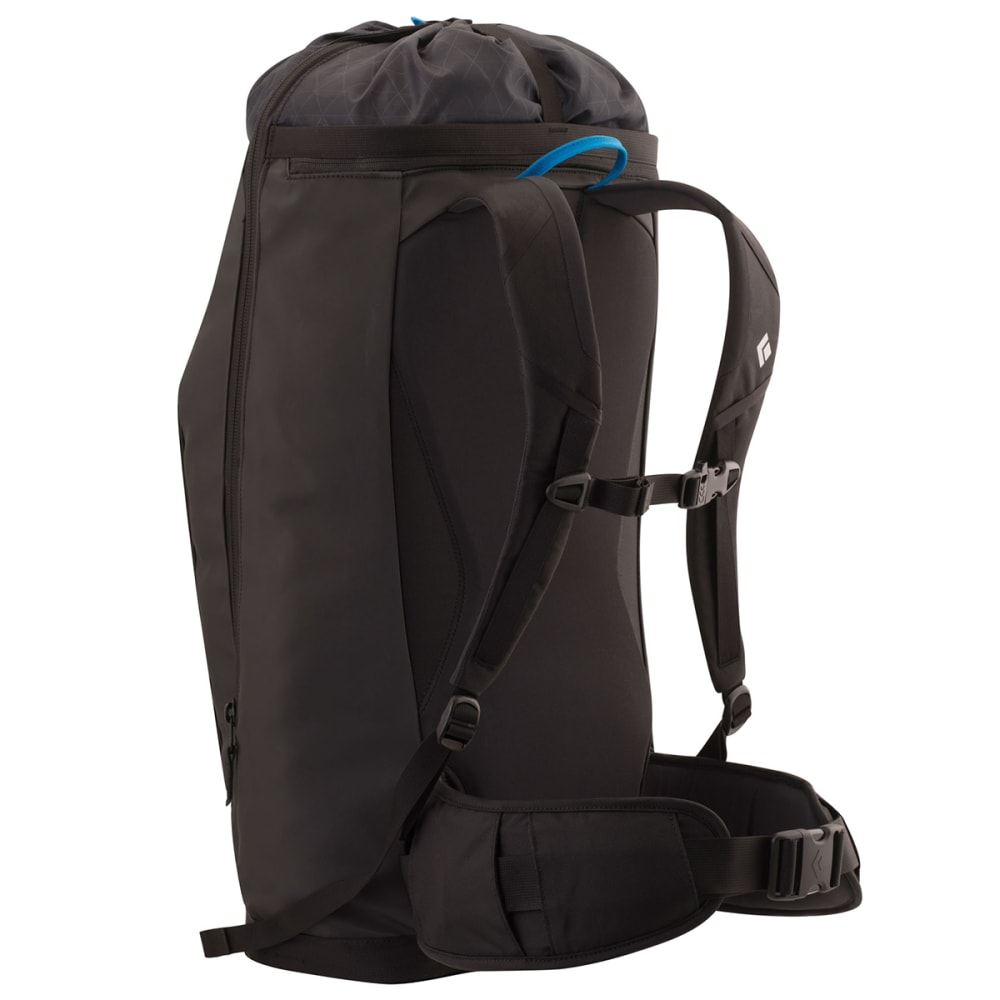 BLACK DIAMOND Creek 35 Backpack  - BLACK
