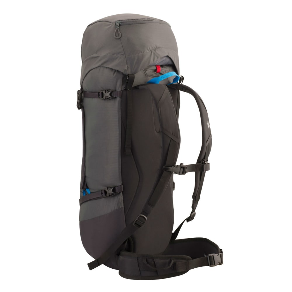 BLACK DIAMOND Speed 30 Backpack  - GRAPHITE