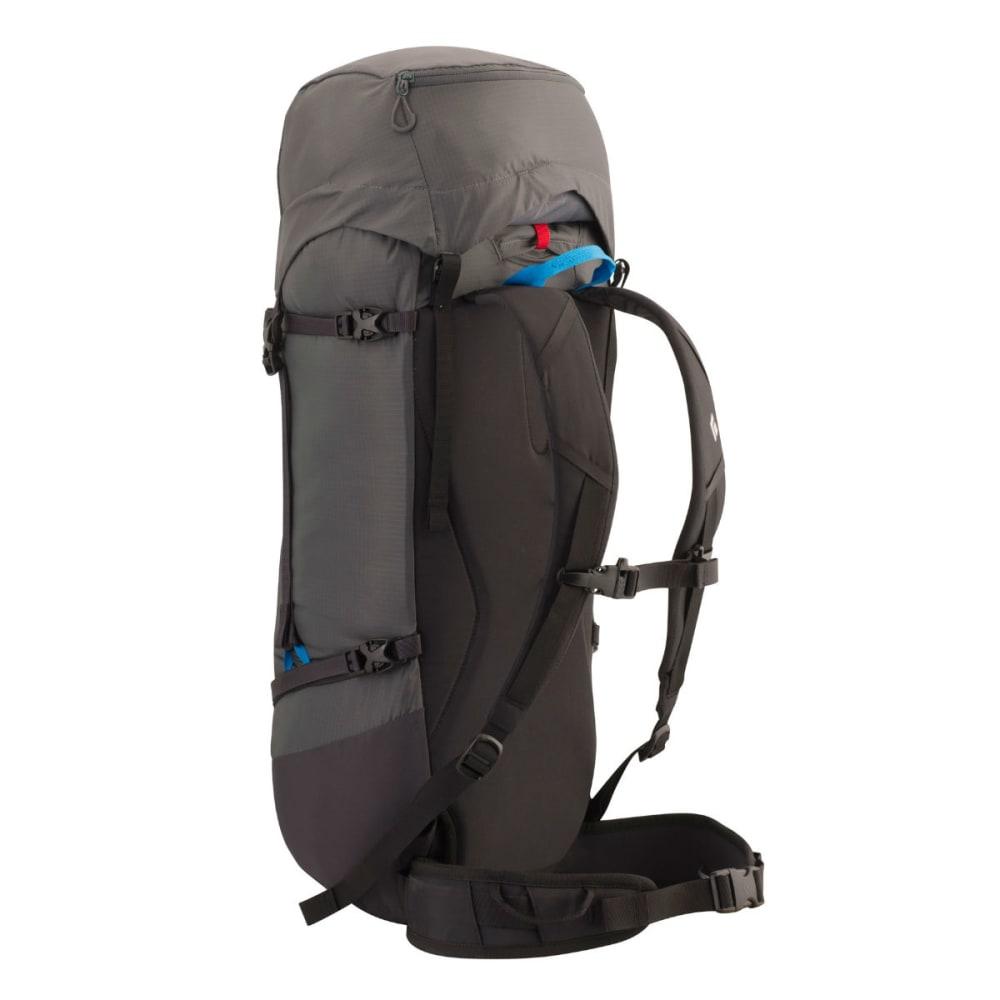 BLACK DIAMOND Speed 30 Backpack - GRAPHITE