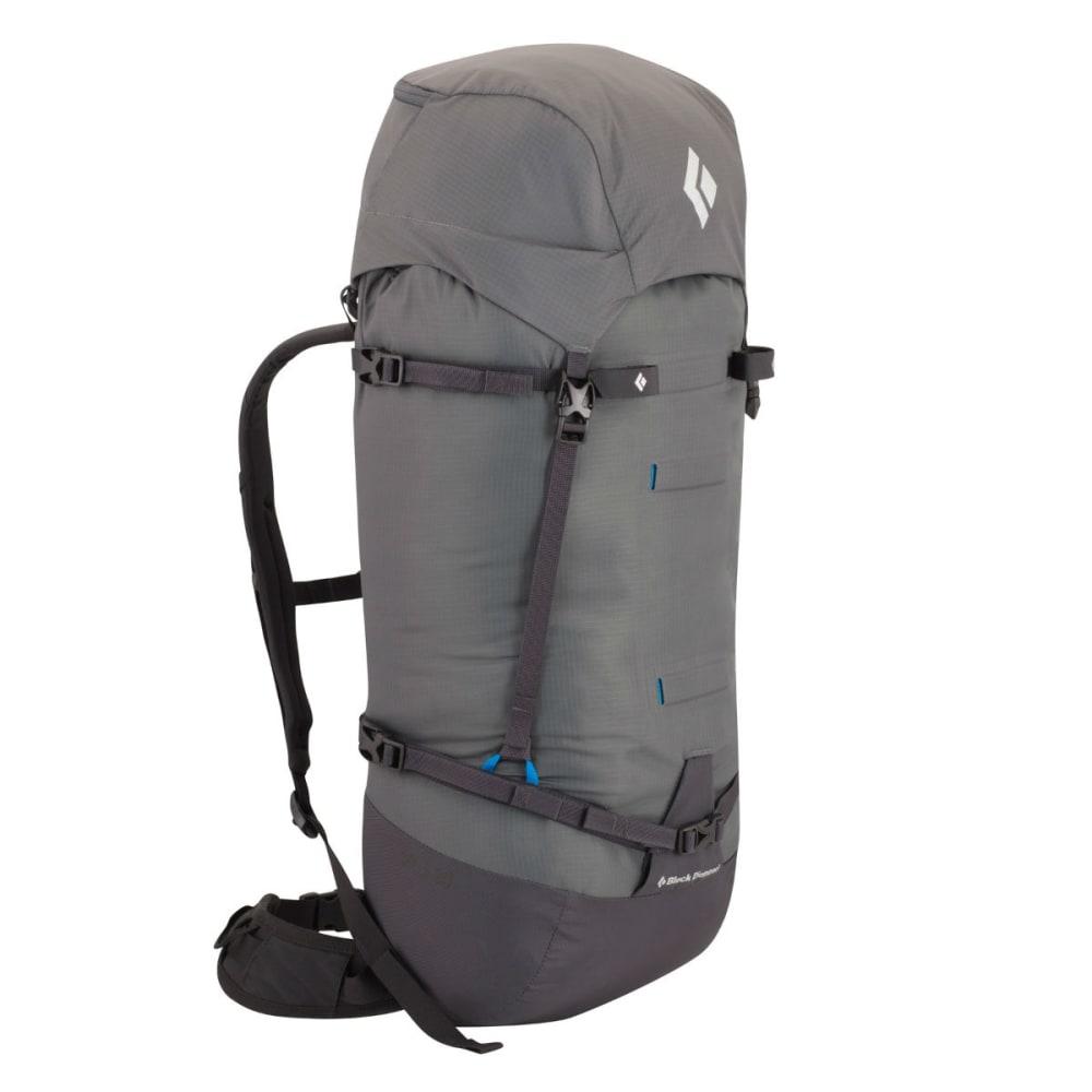 BLACK DIAMOND Speed 30 Backpack S/M