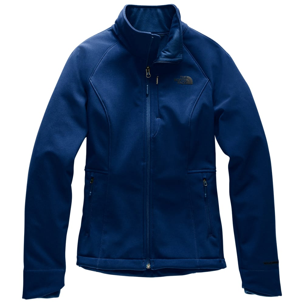 THE NORTH FACE Women's Apex Bionic 2 Jacket XS