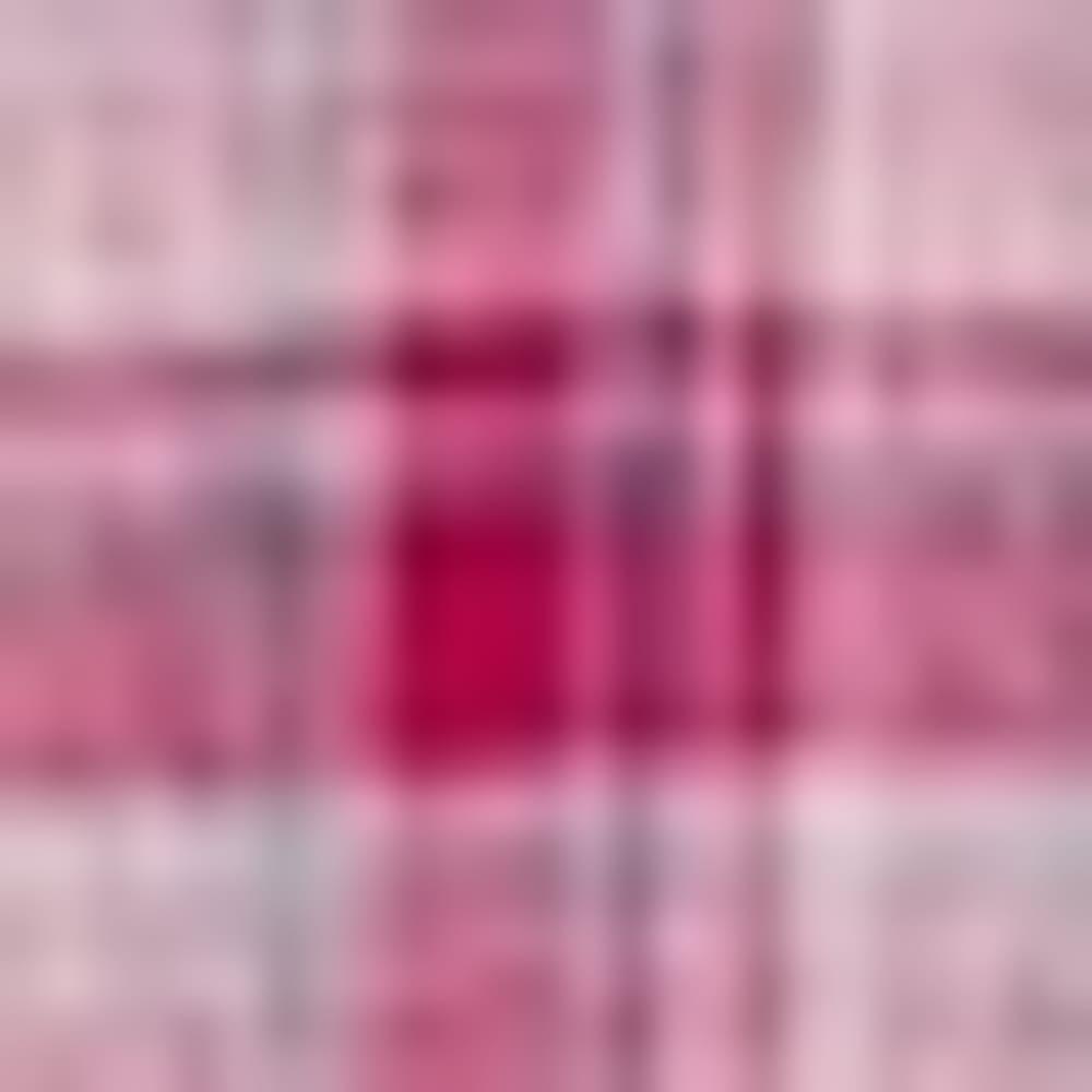 6817-RED DAHLIA
