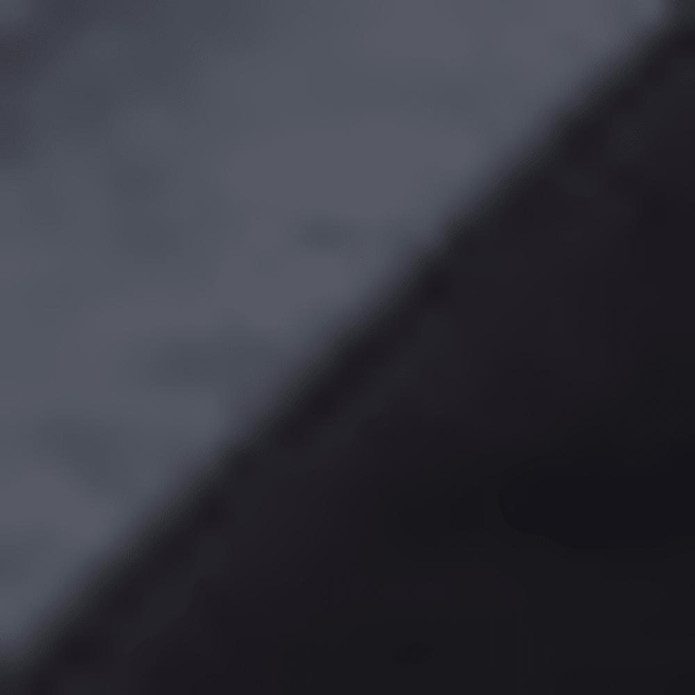 GRAPHITE/BLACK-053