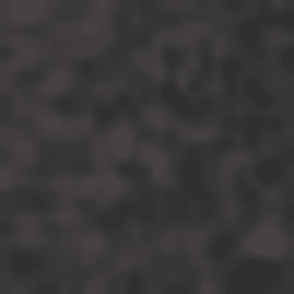DYZ-TNF DK GREY HTR