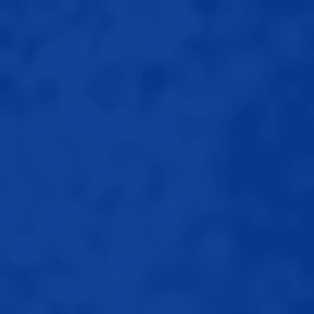 4H4-BRT COBALT BLUE
