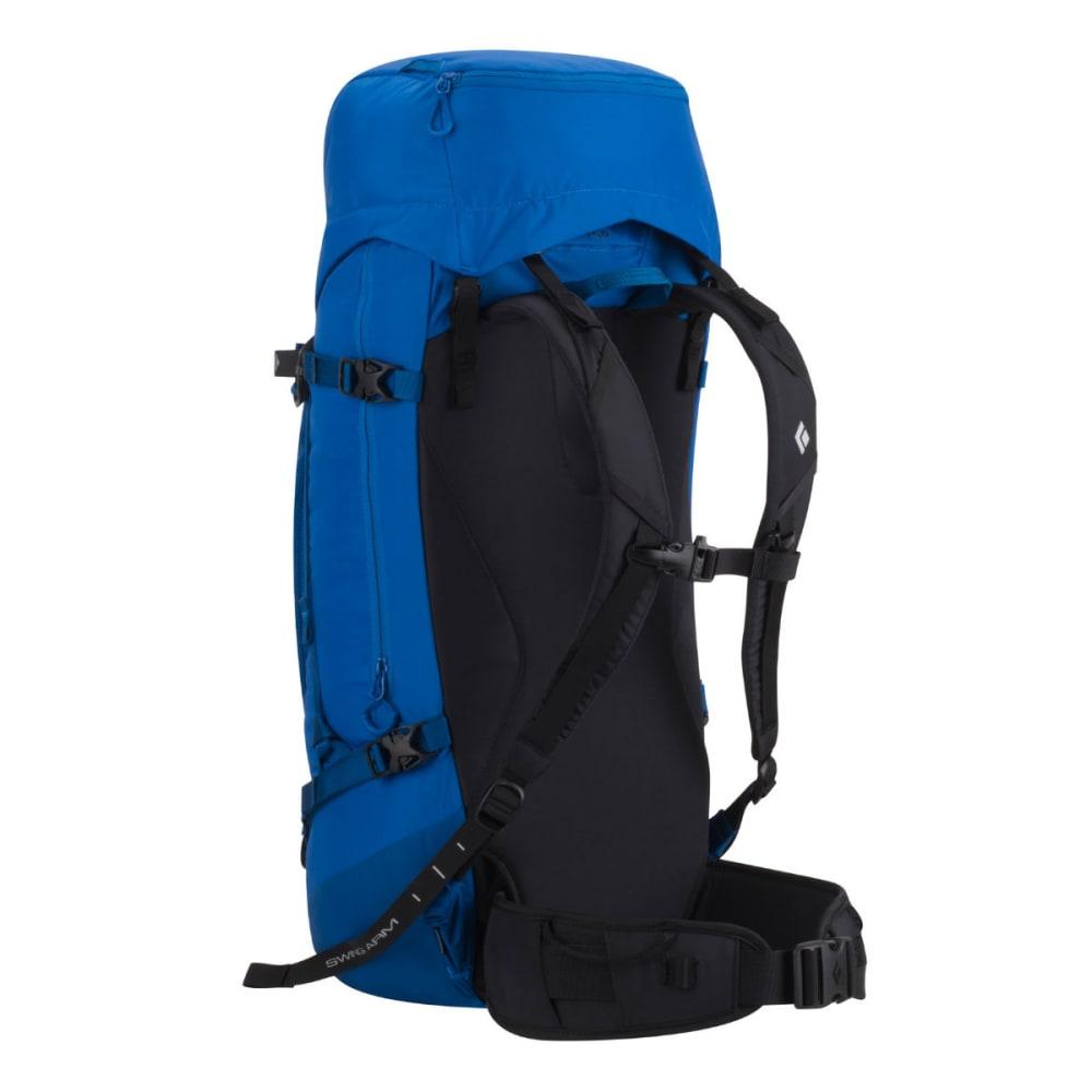 BLACK DIAMOND Mission 35 Backpack - COBALT