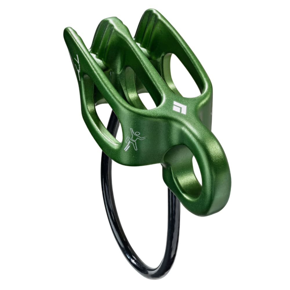 BLACK DIAMOND ATC-Guide Belay/Rappel Device NO SIZE