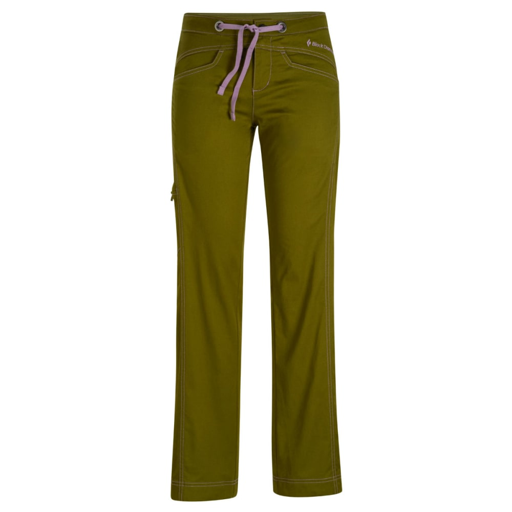 Find great deals on eBay for black diamond climbing pants. Shop with confidence.
