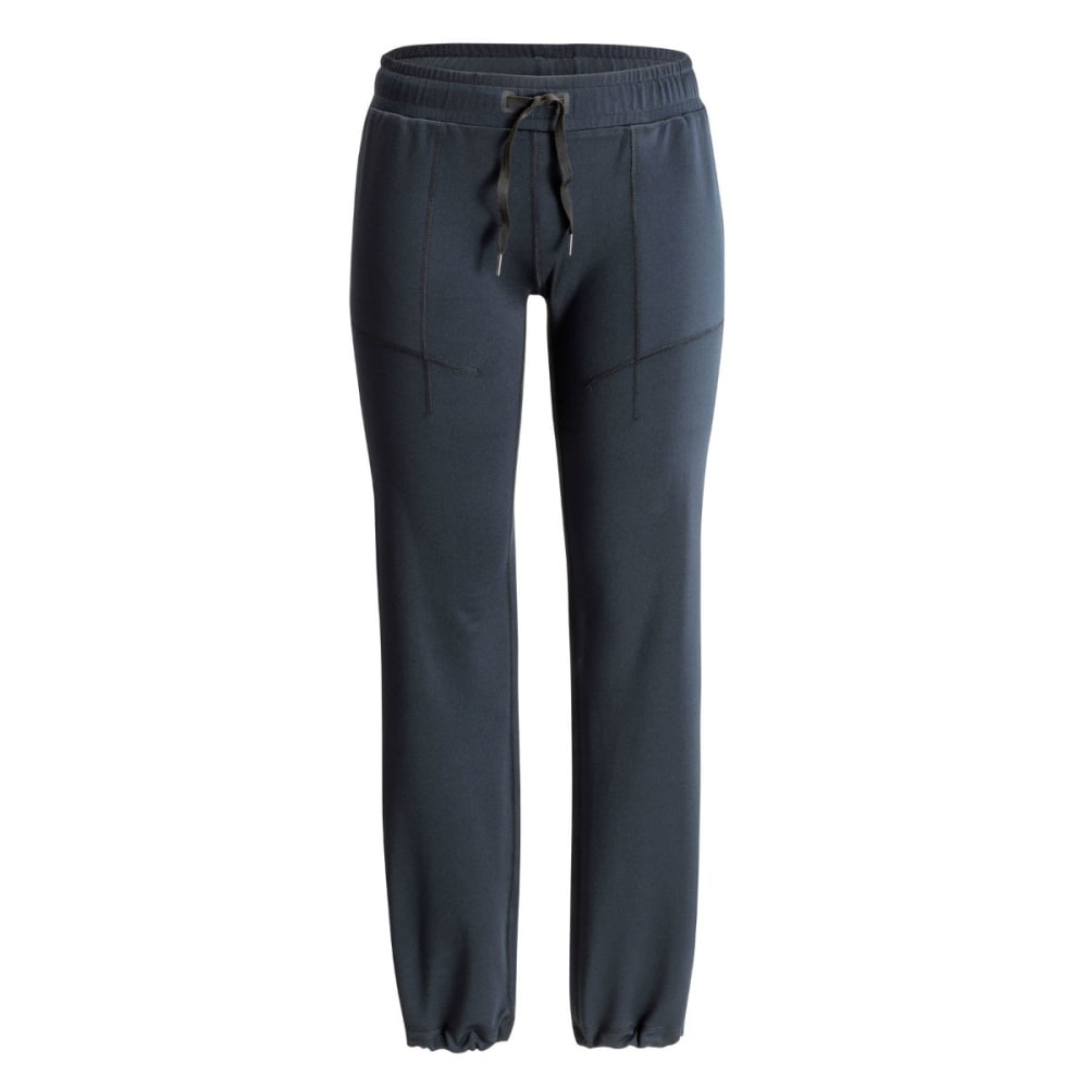 BLACK DIAMOND Women's Paragon Pants - BLACK
