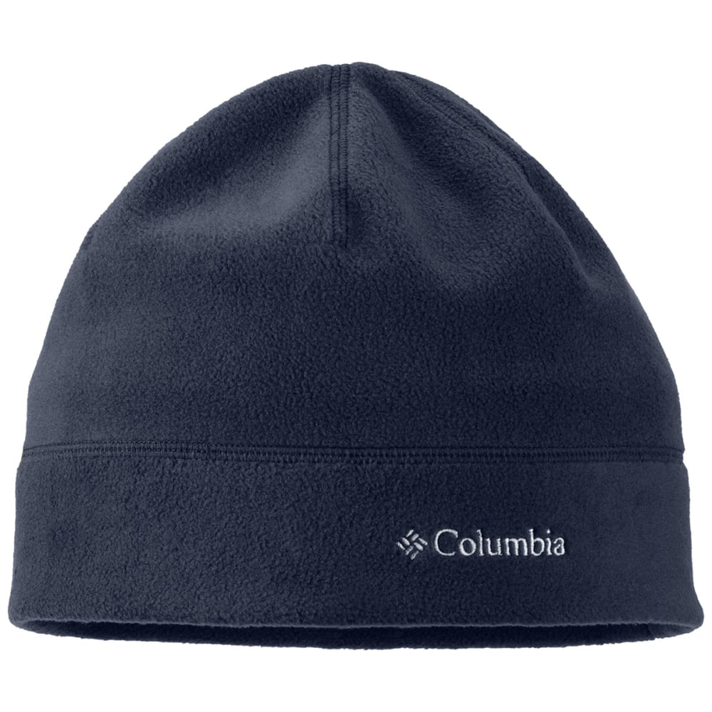 COLUMBIA Men's Thermarator Hat - NAVY 464
