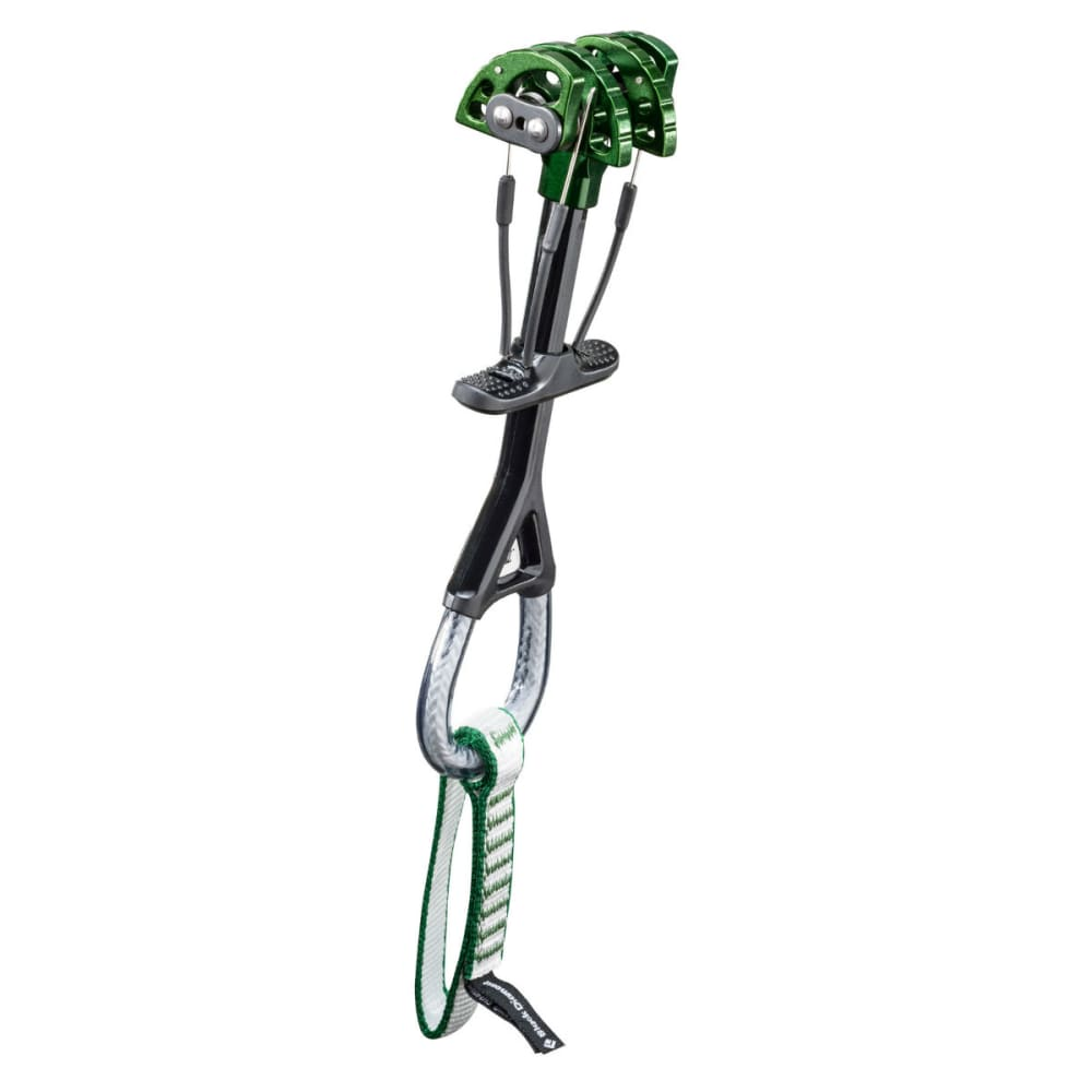 BLACK DIAMOND Camalot Ultralight .75 - GREEN