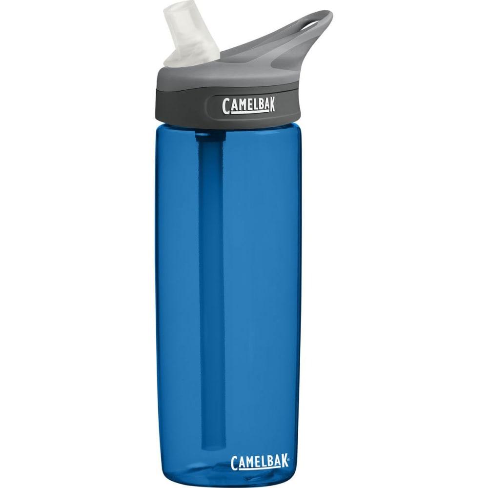 CAMELBAK Eddy 0.6L Water Bottle - OXFORD