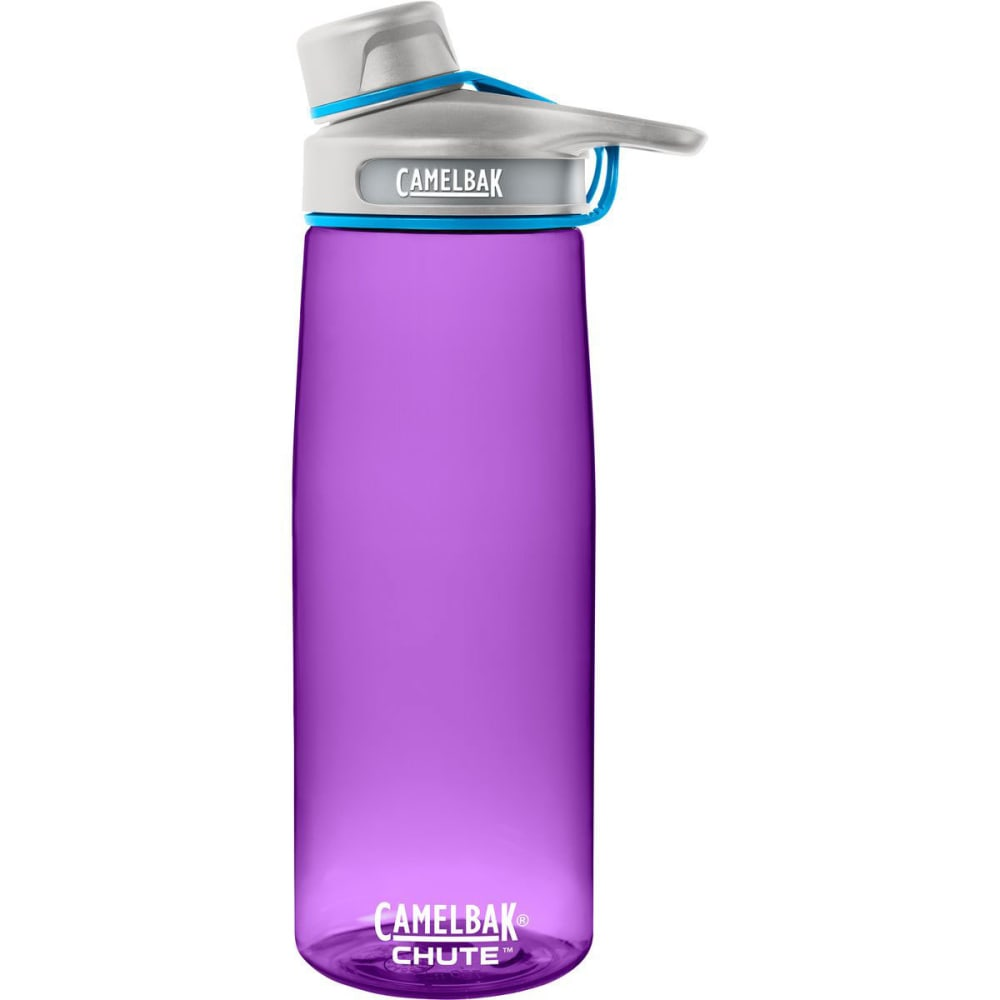 CAMELBAK Chute .75L Water Bottle - LOTUS