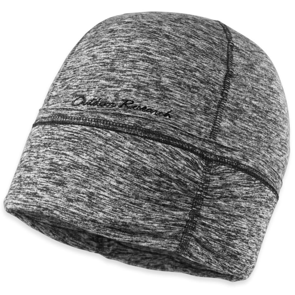 OUTDOOR RESEARCH Women's Melody Beanie - BLACK-0001