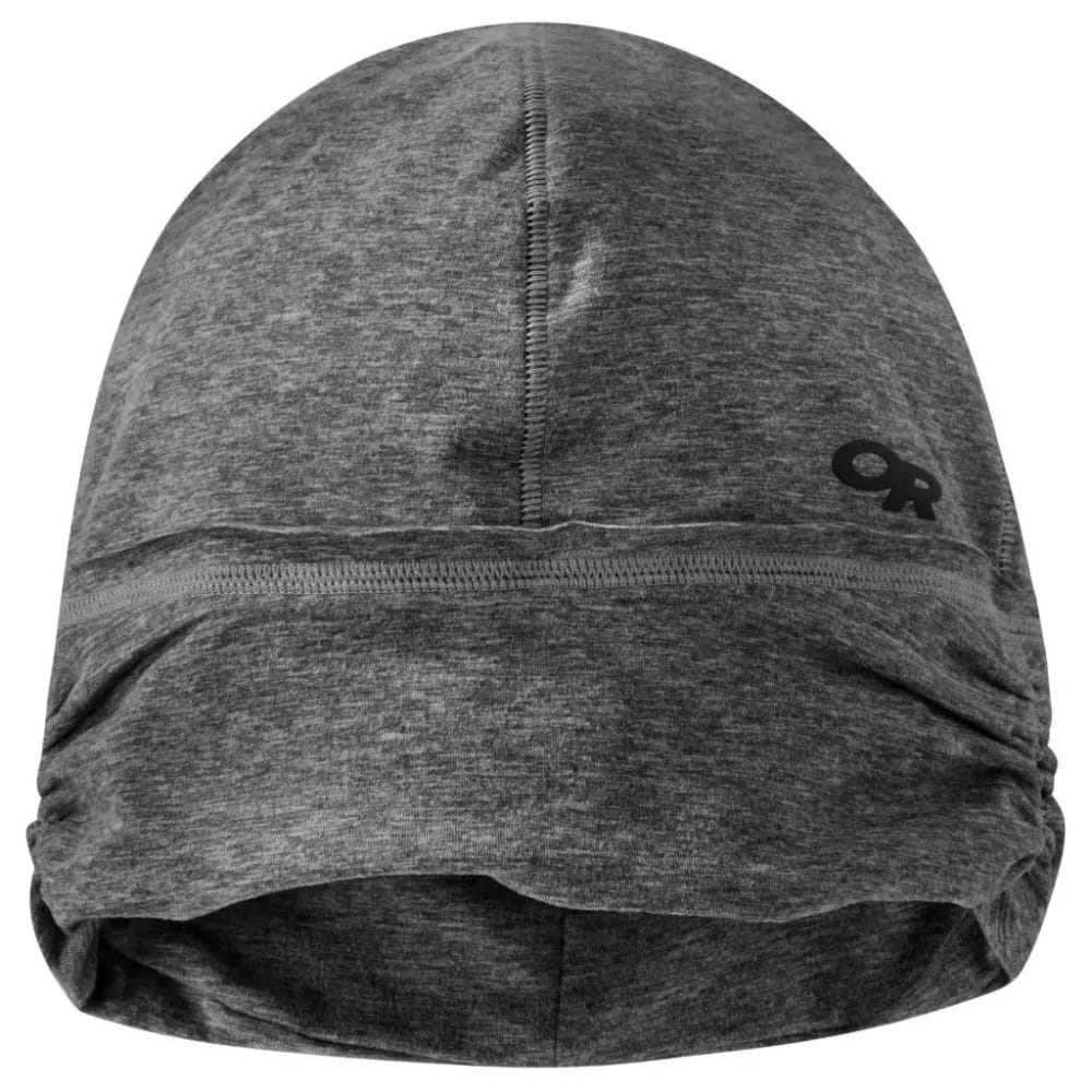 OUTDOOR RESEARCH Women's Melody Beanie - BLACK HEATHER-0012