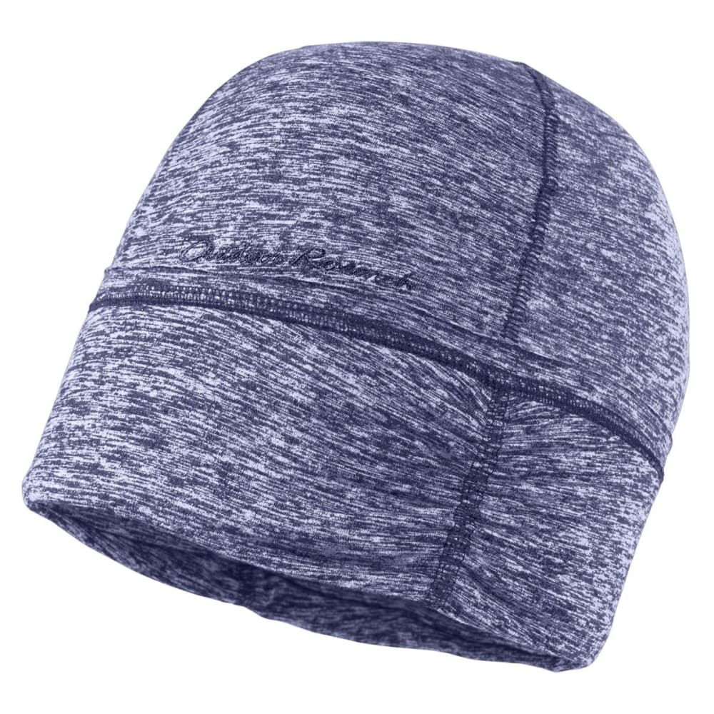 OUTDOOR RESEARCH Women's Melody Beanie - BLUE VIOLET-1143