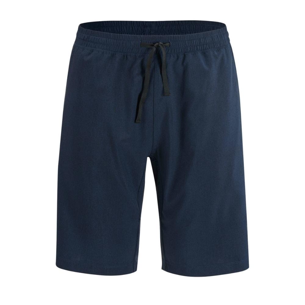 BLACK DIAMOND Men's Solitude Shorts - CAPTAIN