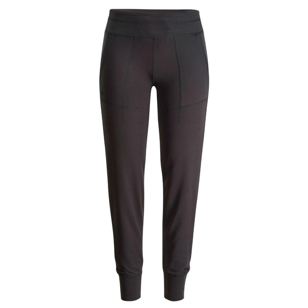 BLACK DIAMOND Women's Stem Pants - SLATE