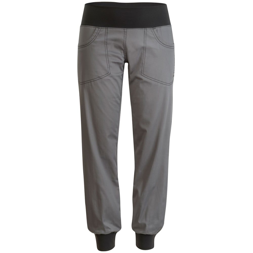BLACK DIAMOND Women's Notion Pants - NICKEL