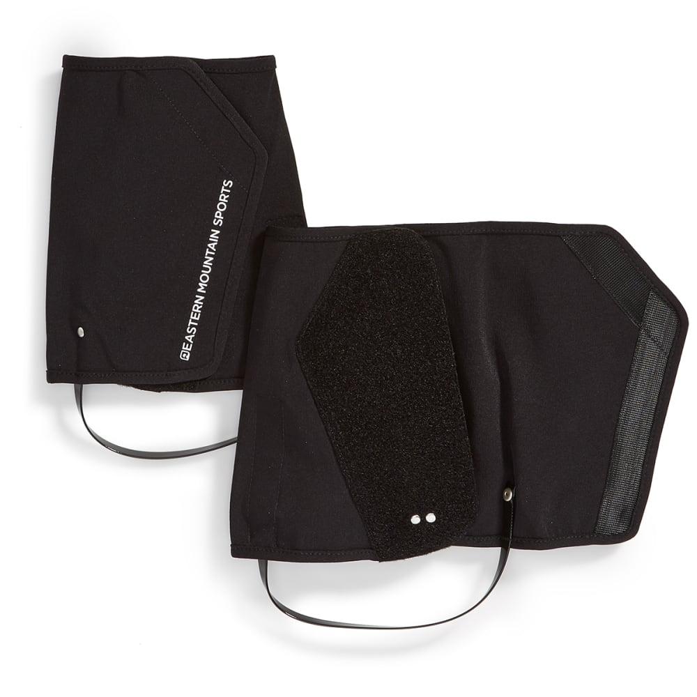 EMS® Scree Gaiters - BLACK