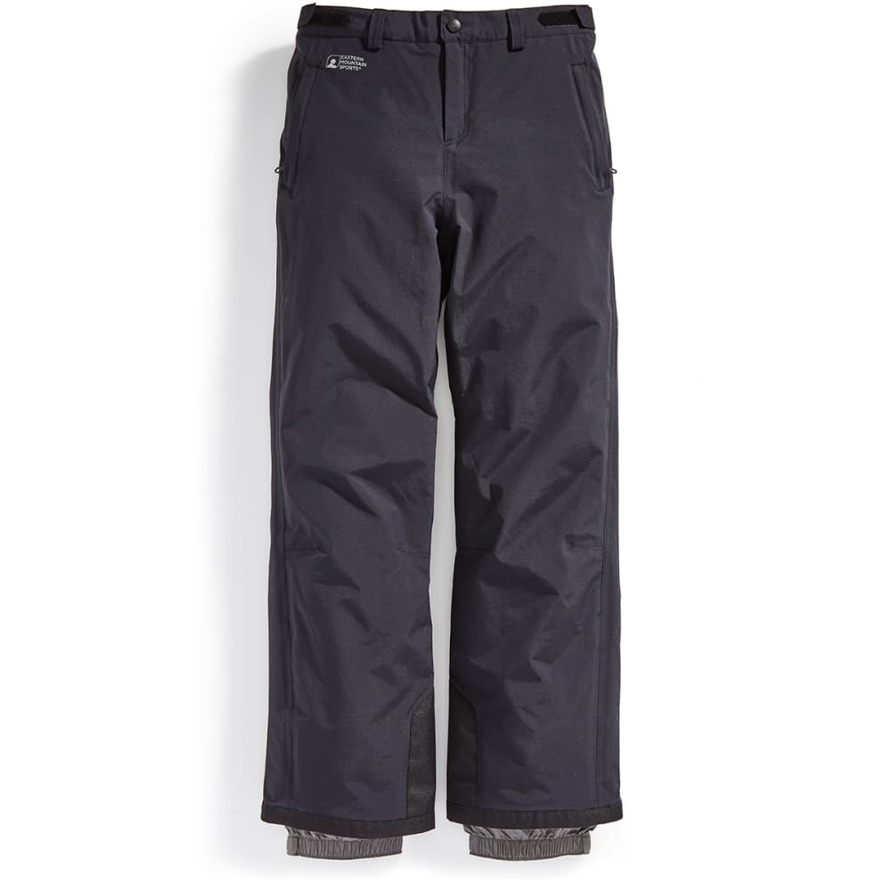 Ems Kids Freescape Insulated...