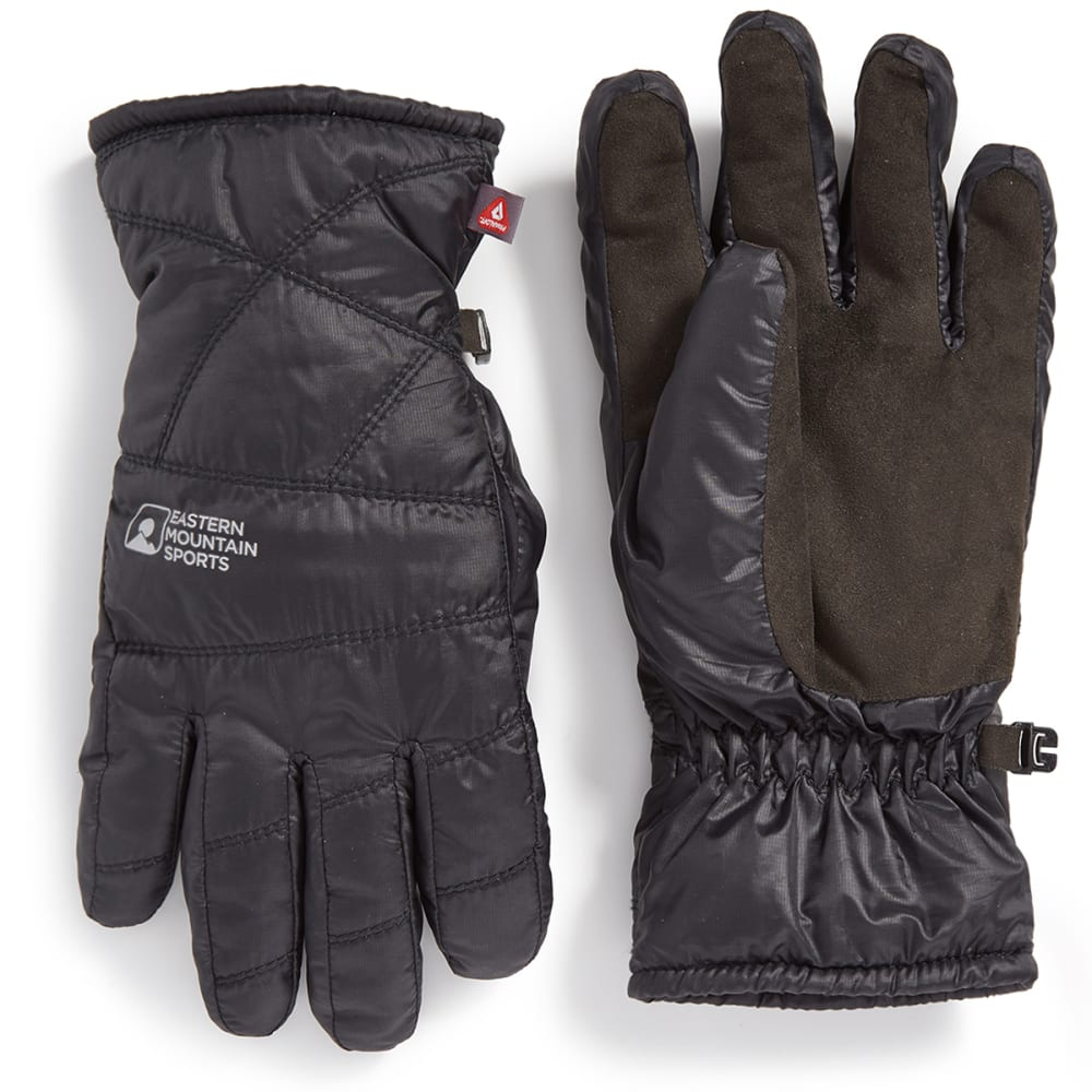 EMS Women's Mercury Glove - BLACK
