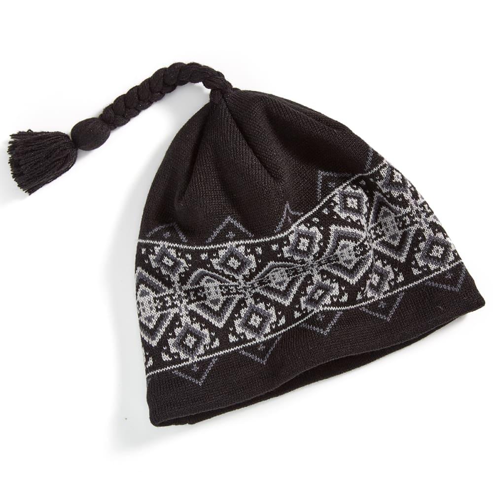 EMS® Nordic Hat - BLACK
