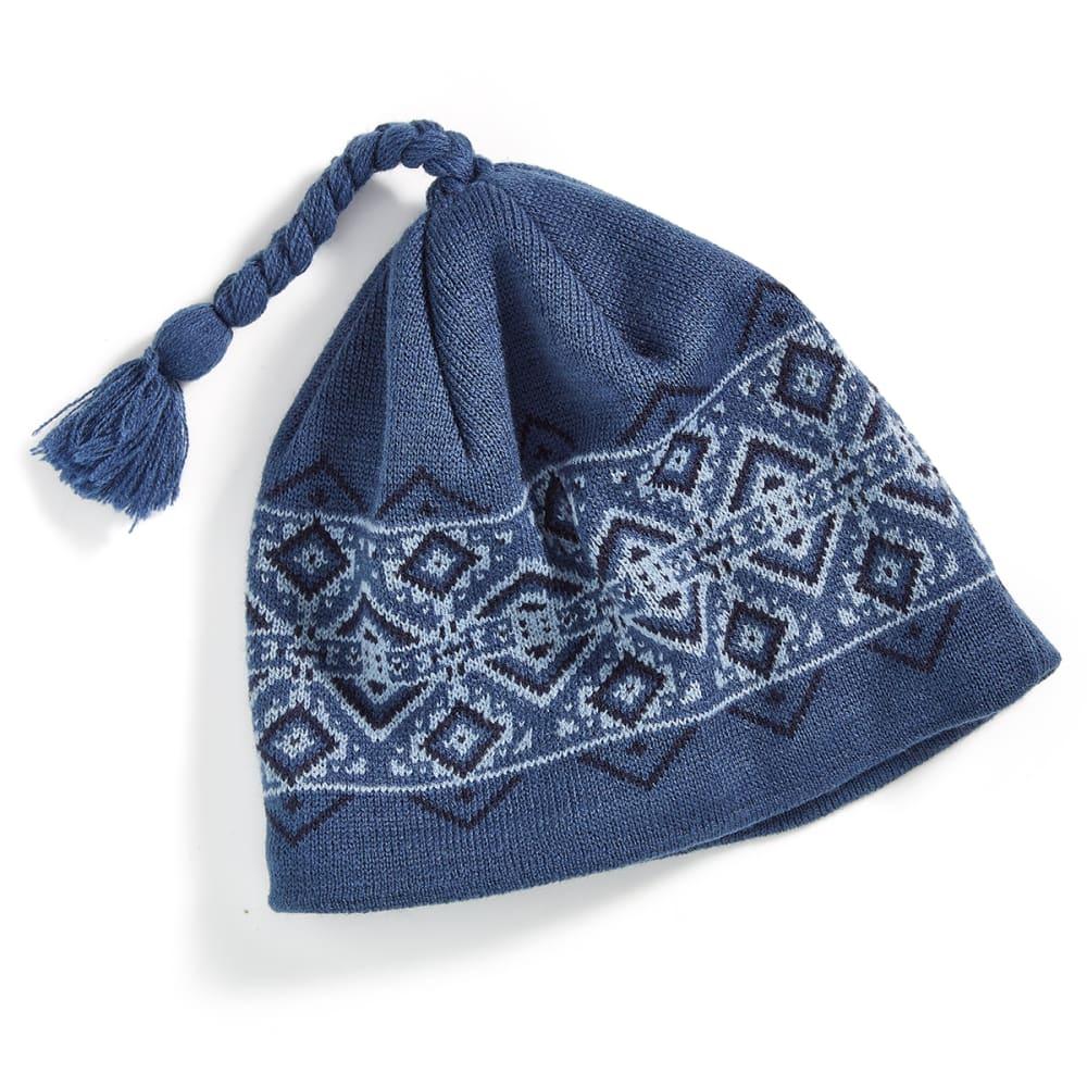 EMS Nordic Hat - ENSIGN BLUE