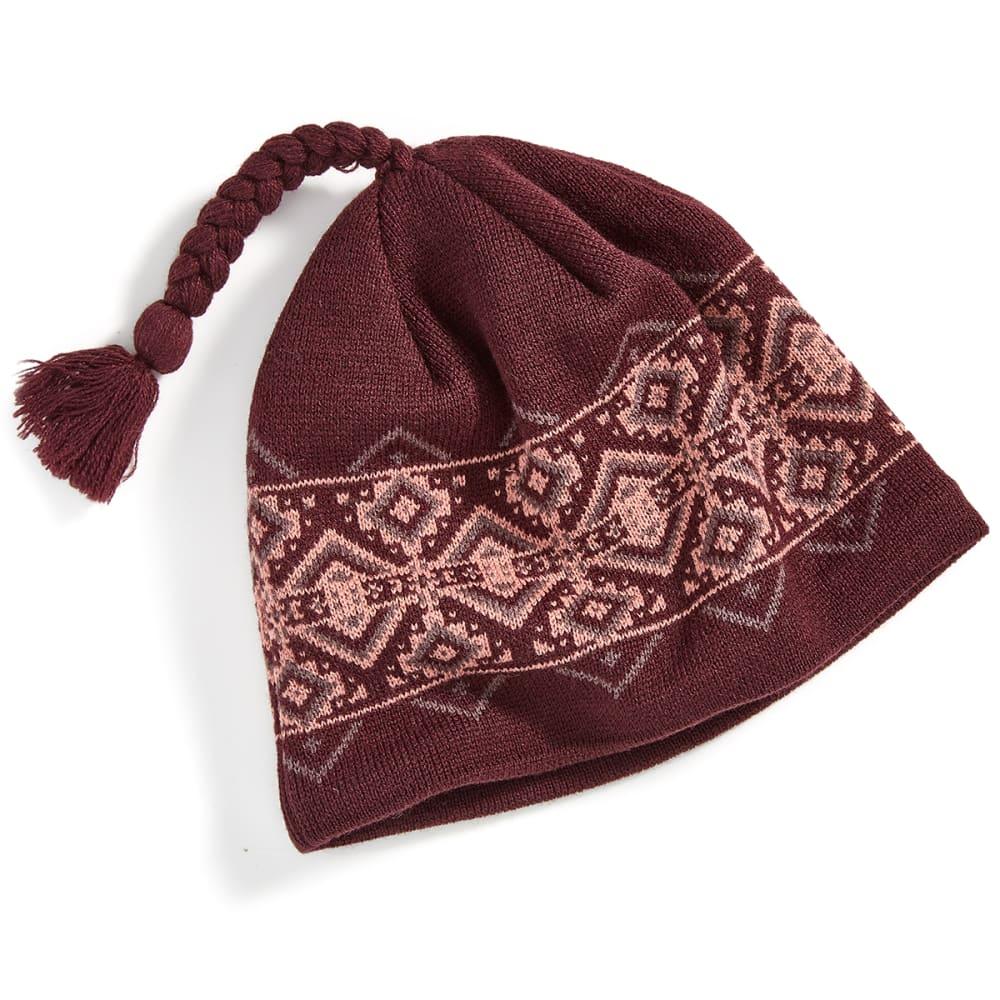 EMS® Nordic Hat - WINETASTING
