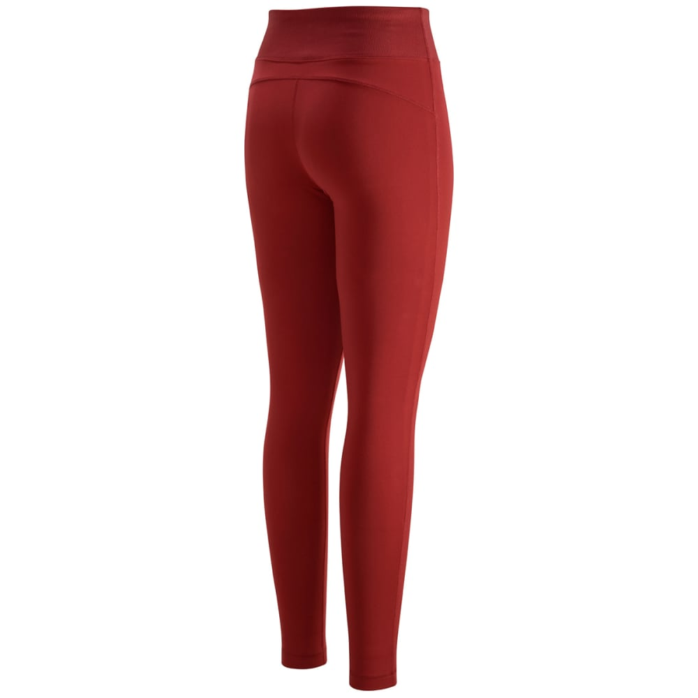 BLACK DIAMOND Women's Levitation Pants - MAROON