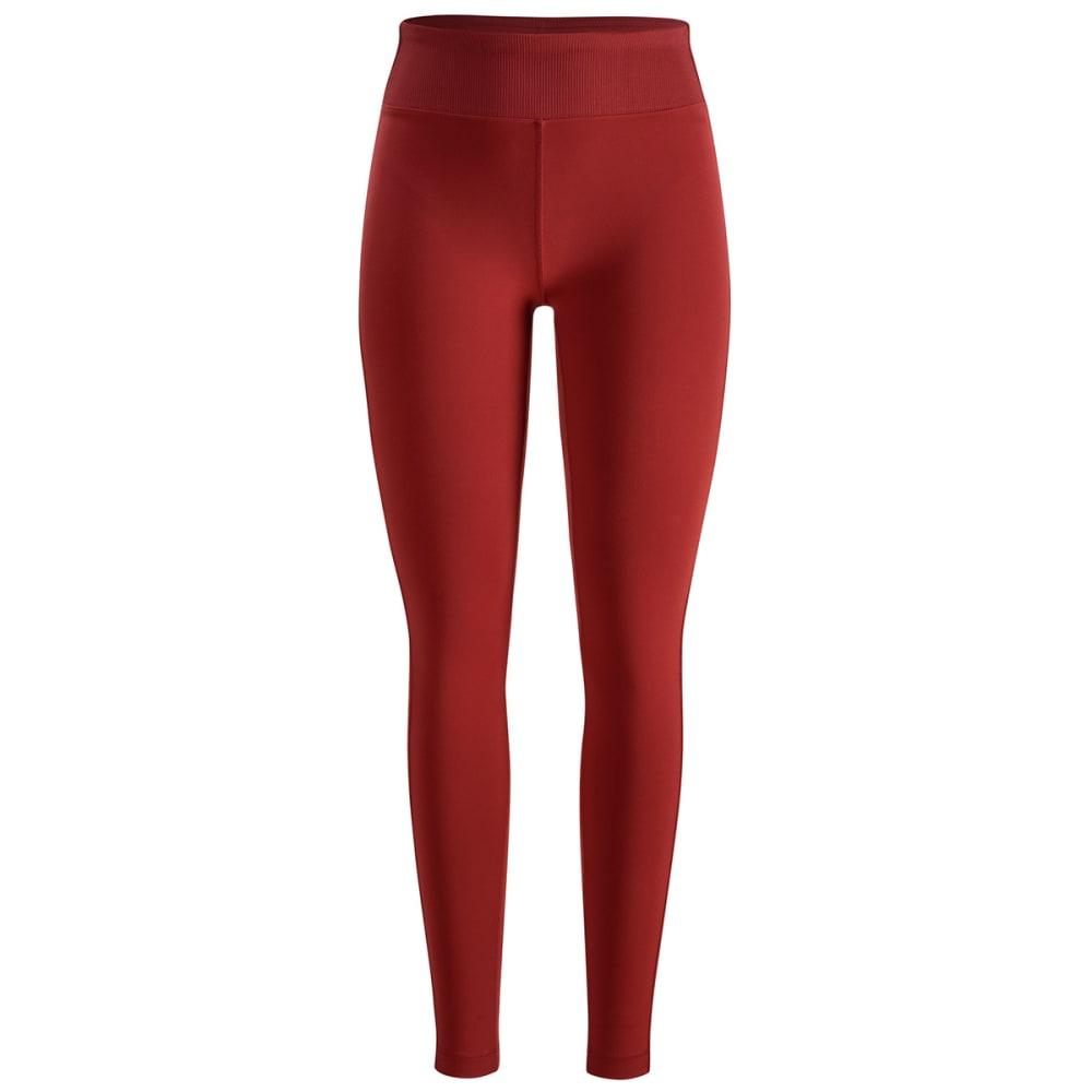BLACK DIAMOND Women's Levitation Pants - MAROON