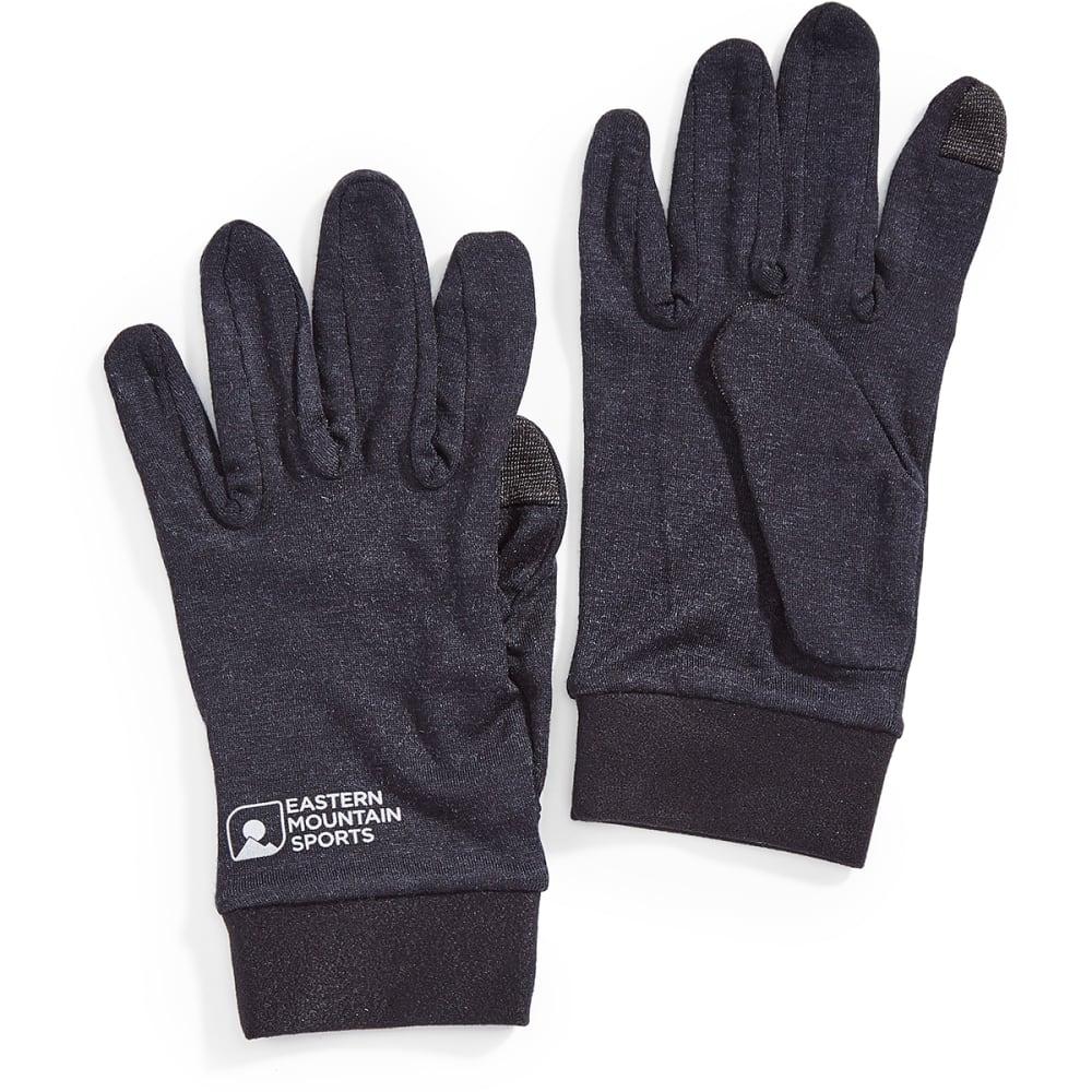 EMS Journey Liner Glove - BLACK