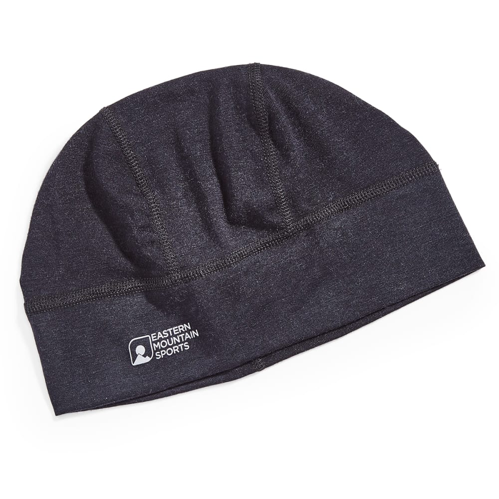 EMS® Journey Liner Hat - BLACK