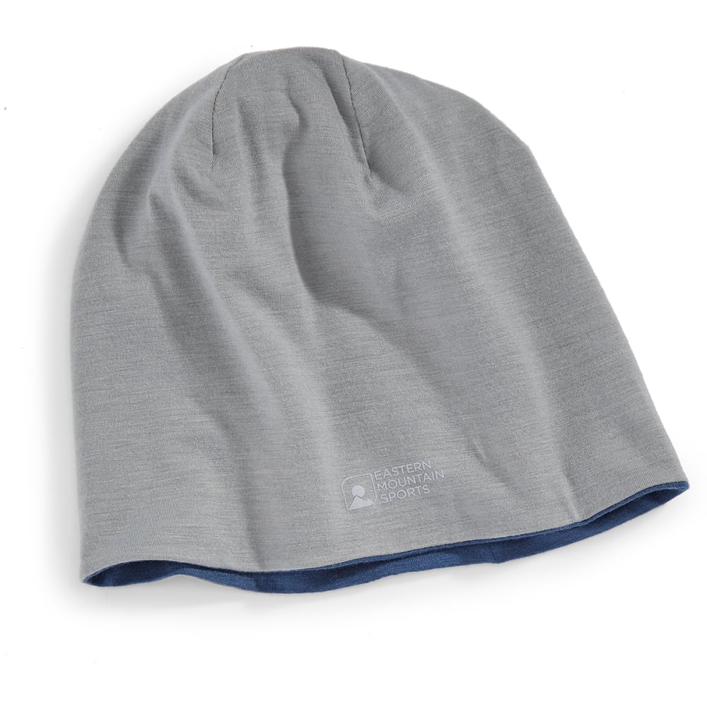EMS® Journey Reversible Beanie - ENSIGN BLUE
