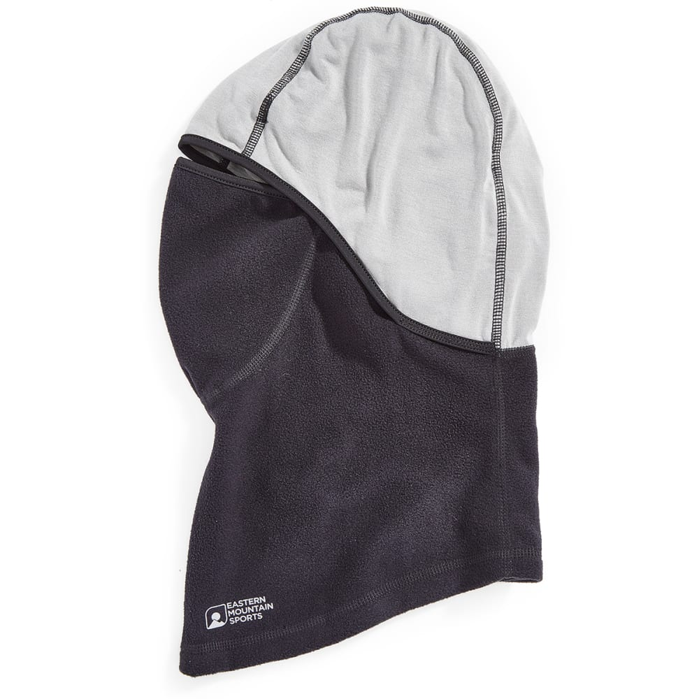 EMS® Journey Balaclava - NEUTRAL GREY